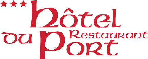 logo_hrdp