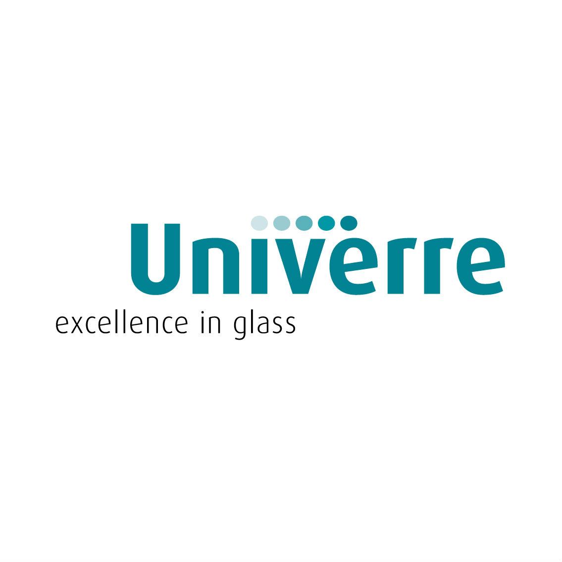 logo_univerre_div