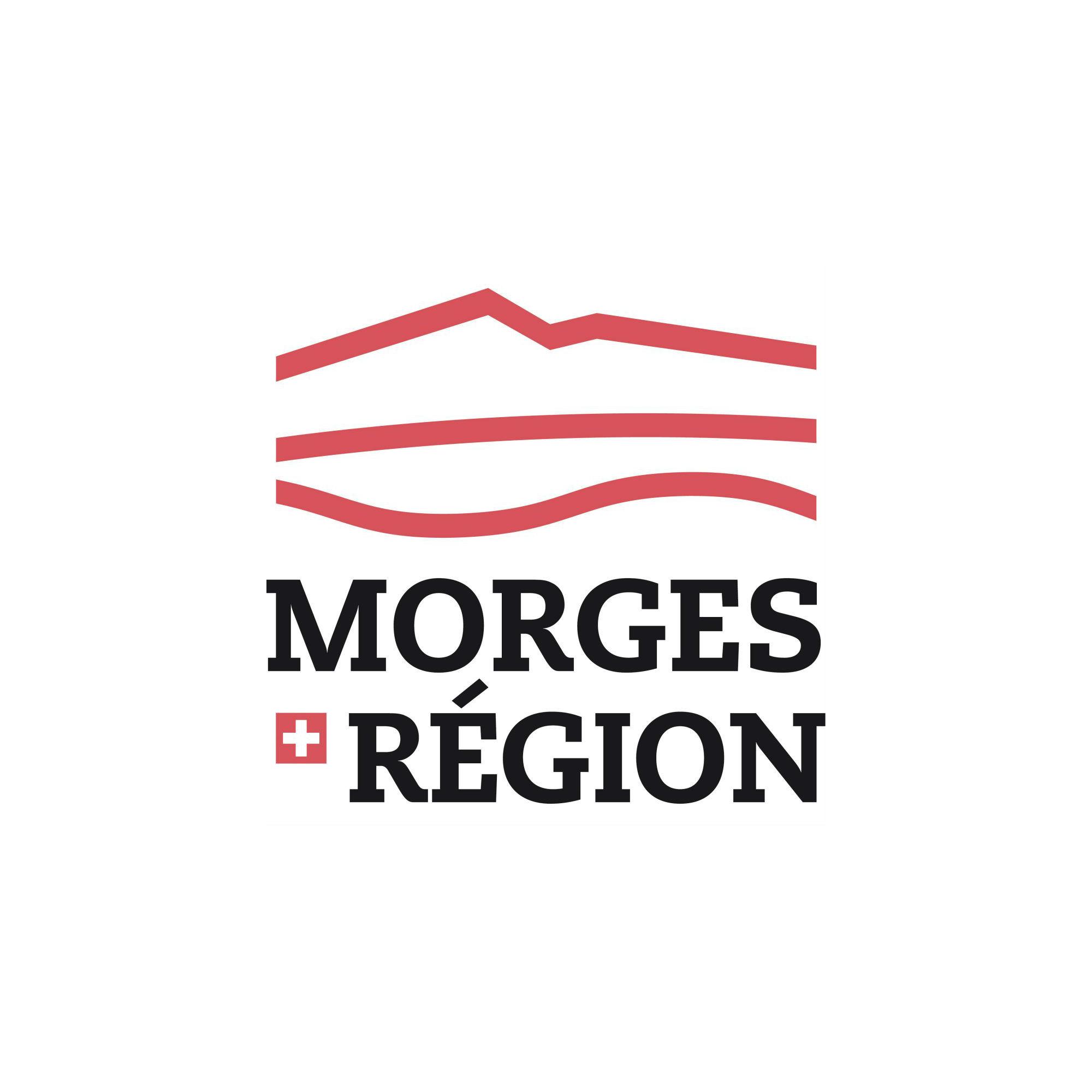 Morges-Region_Div-1024x1024