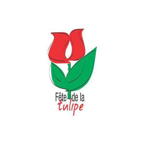 Tulipe_logo-ConvertImage