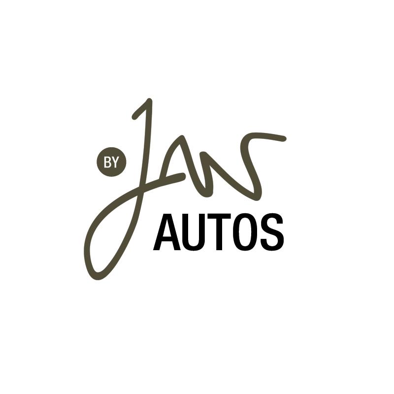 logo-jan