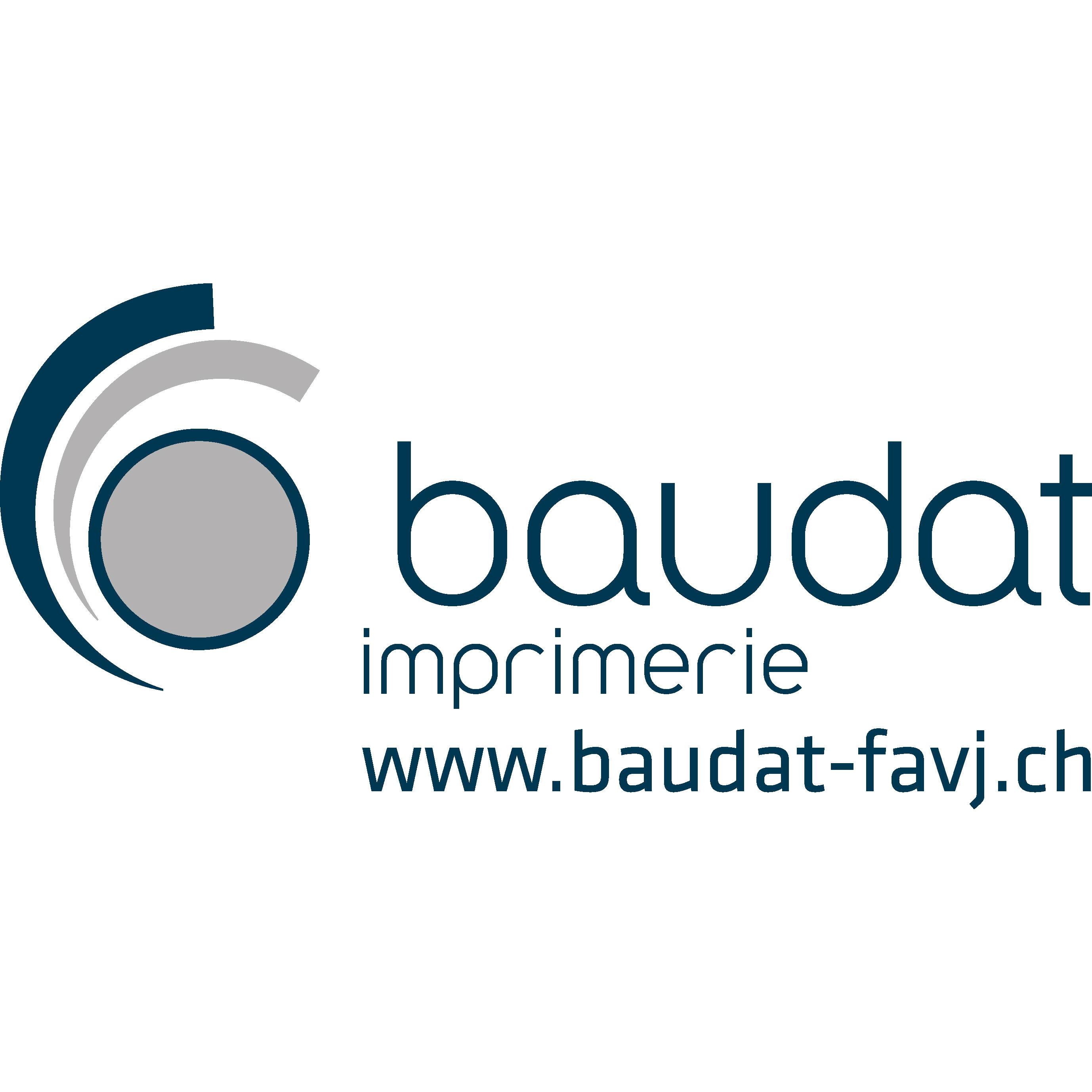 logo_baudat+site_recadré