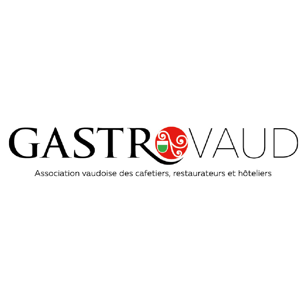 logo_gastrovaud-01