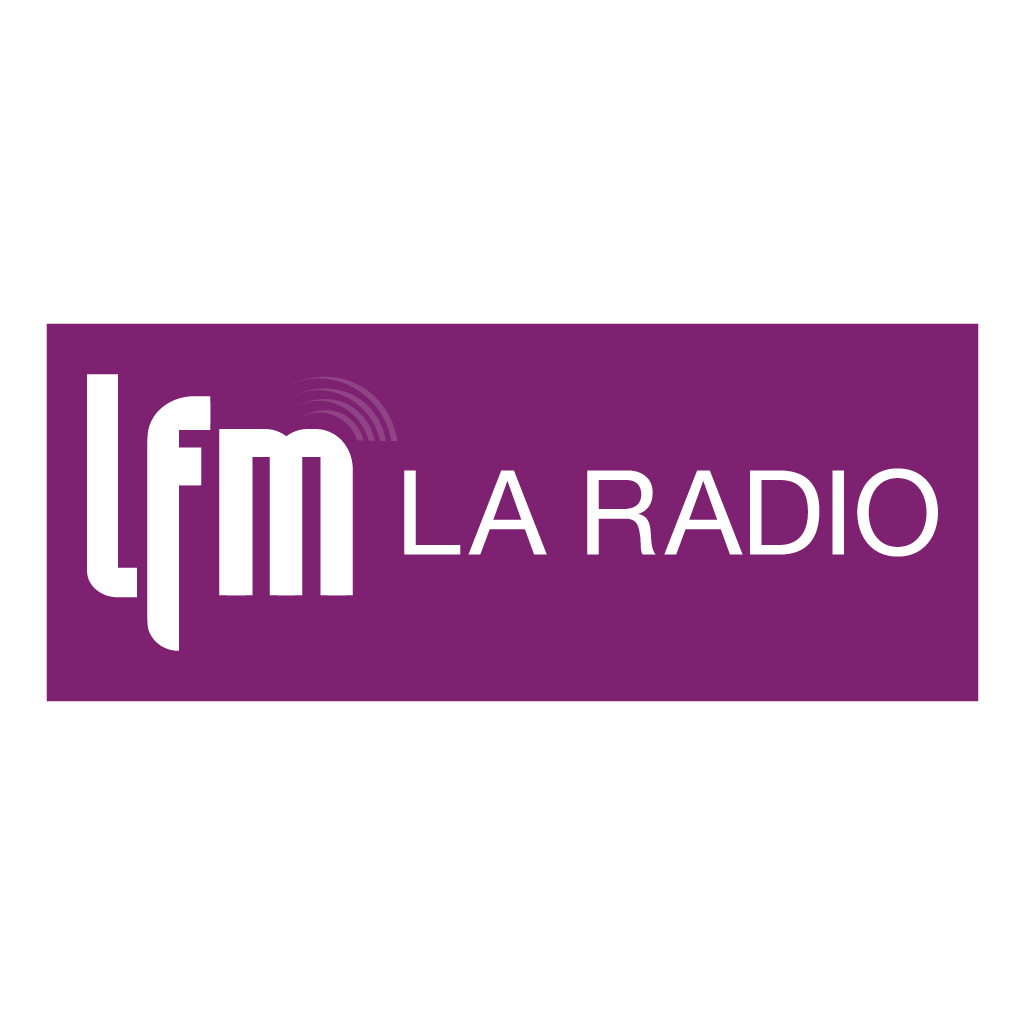logo_lfm_allonge-01