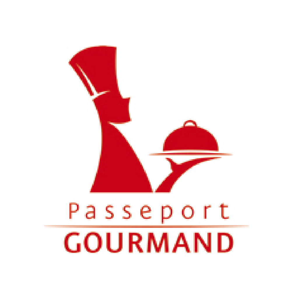 logo_passeportgourmand-01
