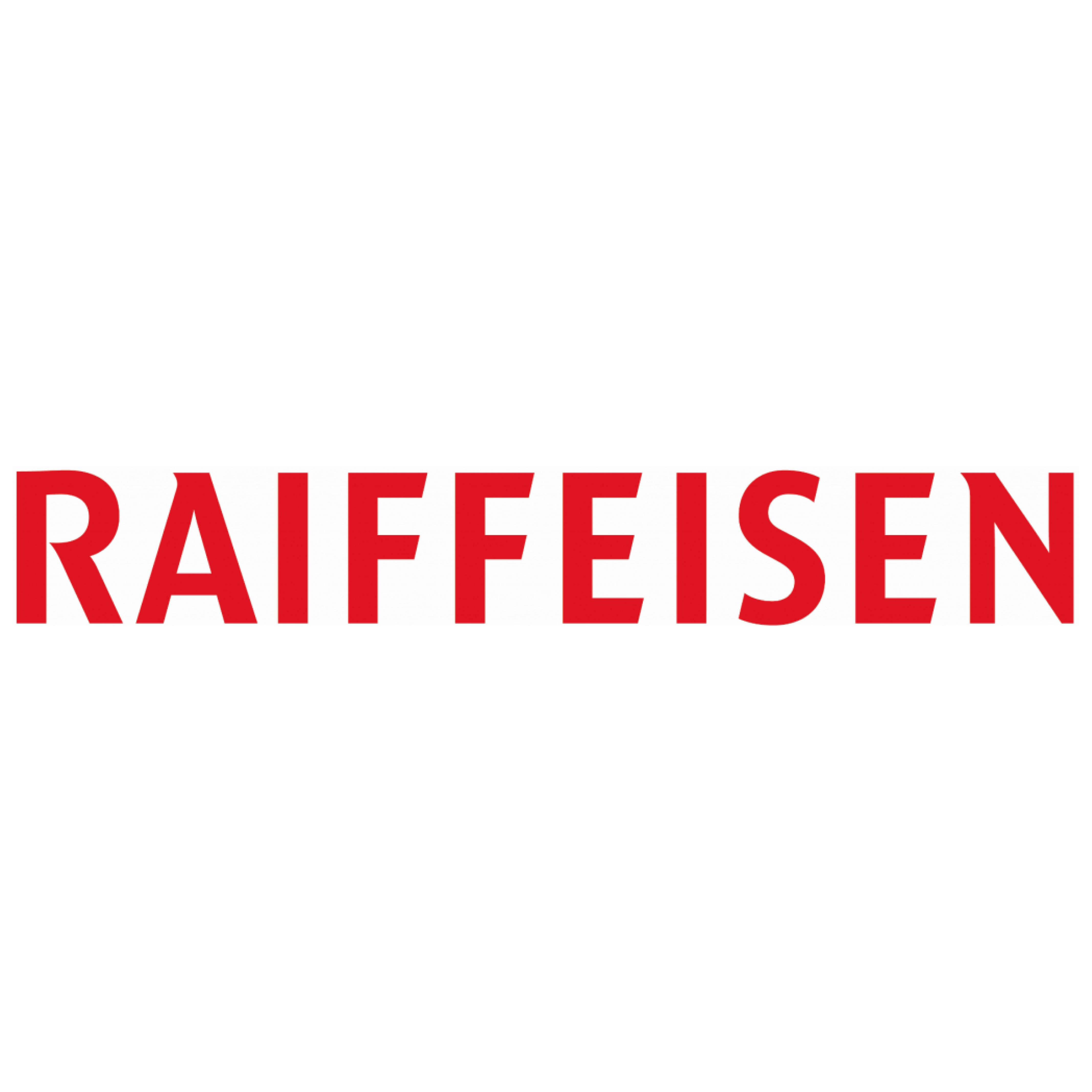 logo_raiffeisen_divinum-01