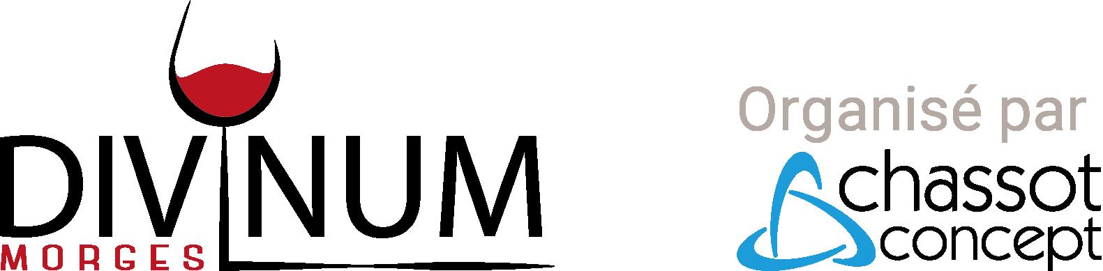 logo_divinum+chassot-2-01