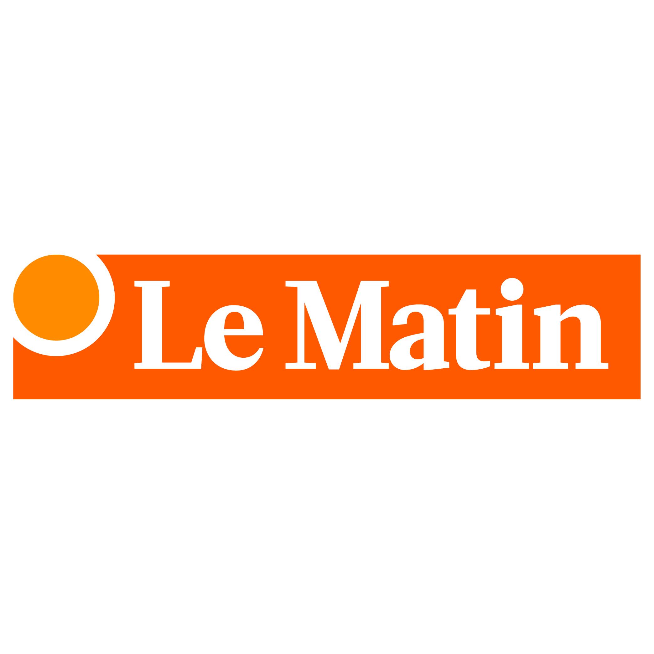 logo_lematin_501par501-01