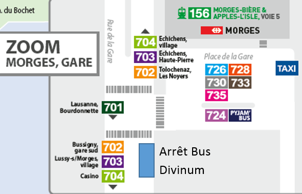 Emplacement_gare