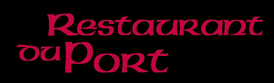 restaurantduport-02
