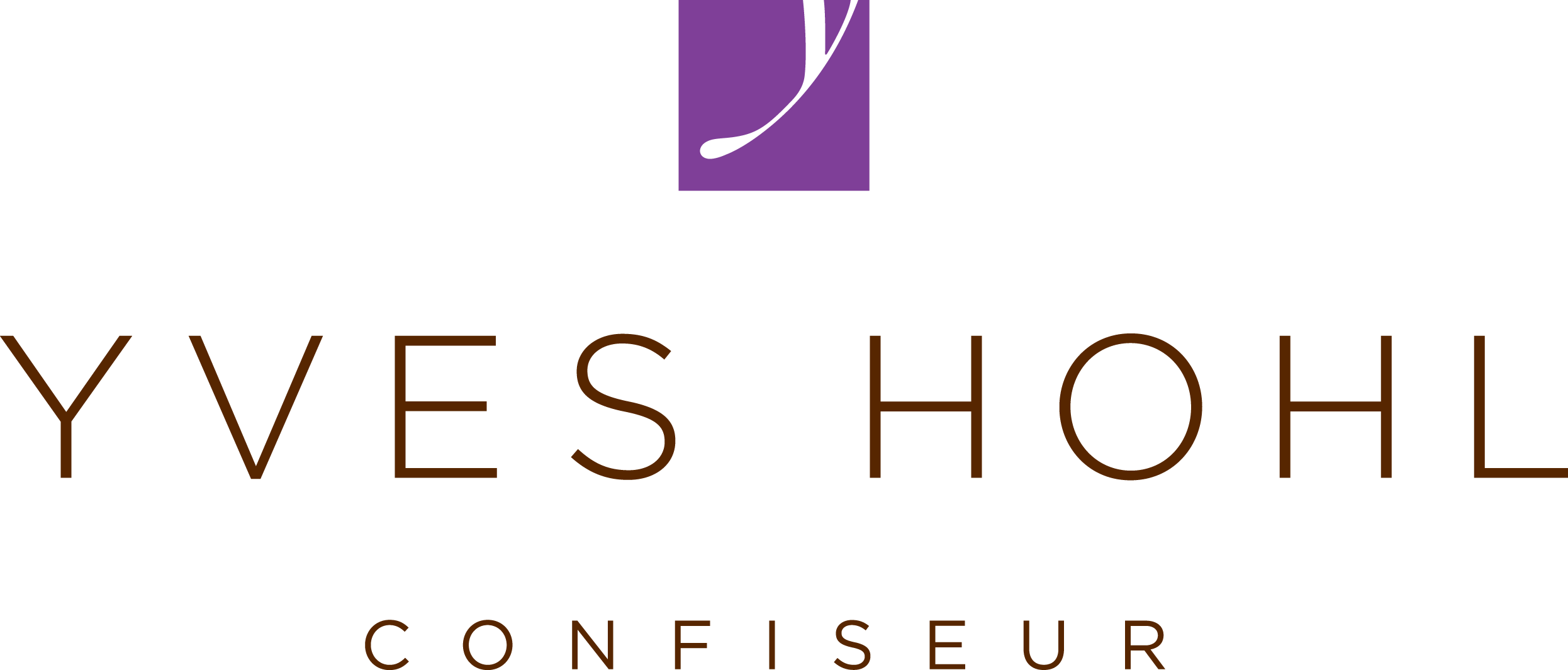 Logotype_Pantone_Hohl2008