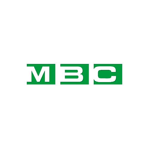 logo-ok_mbc_div
