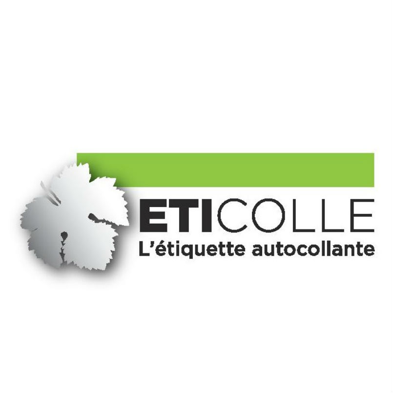 logo_eticolle-page-001