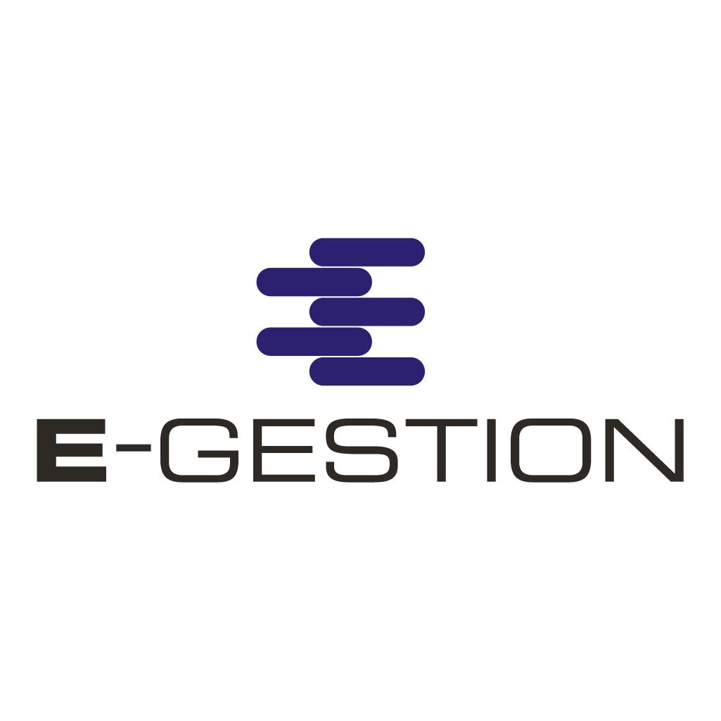 logo_egestion-01