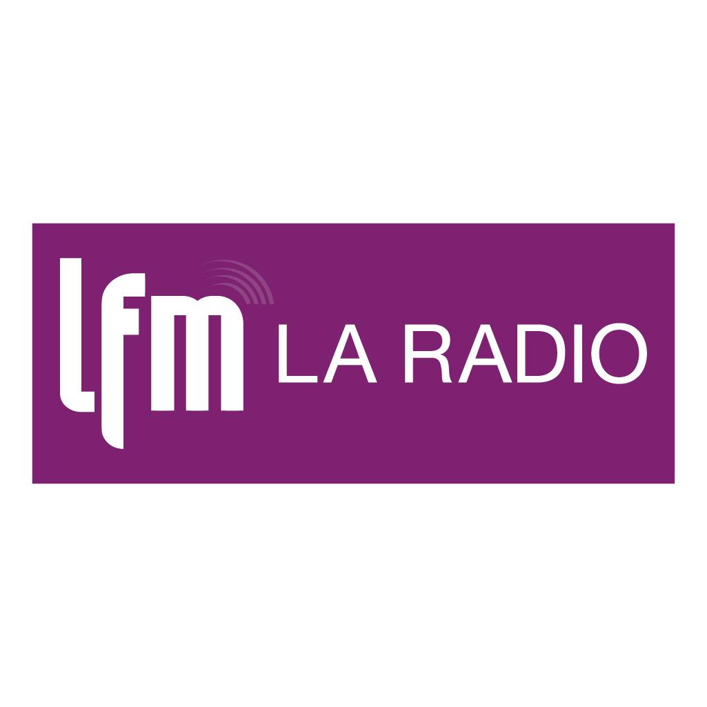 logo_lfm_allonge-01