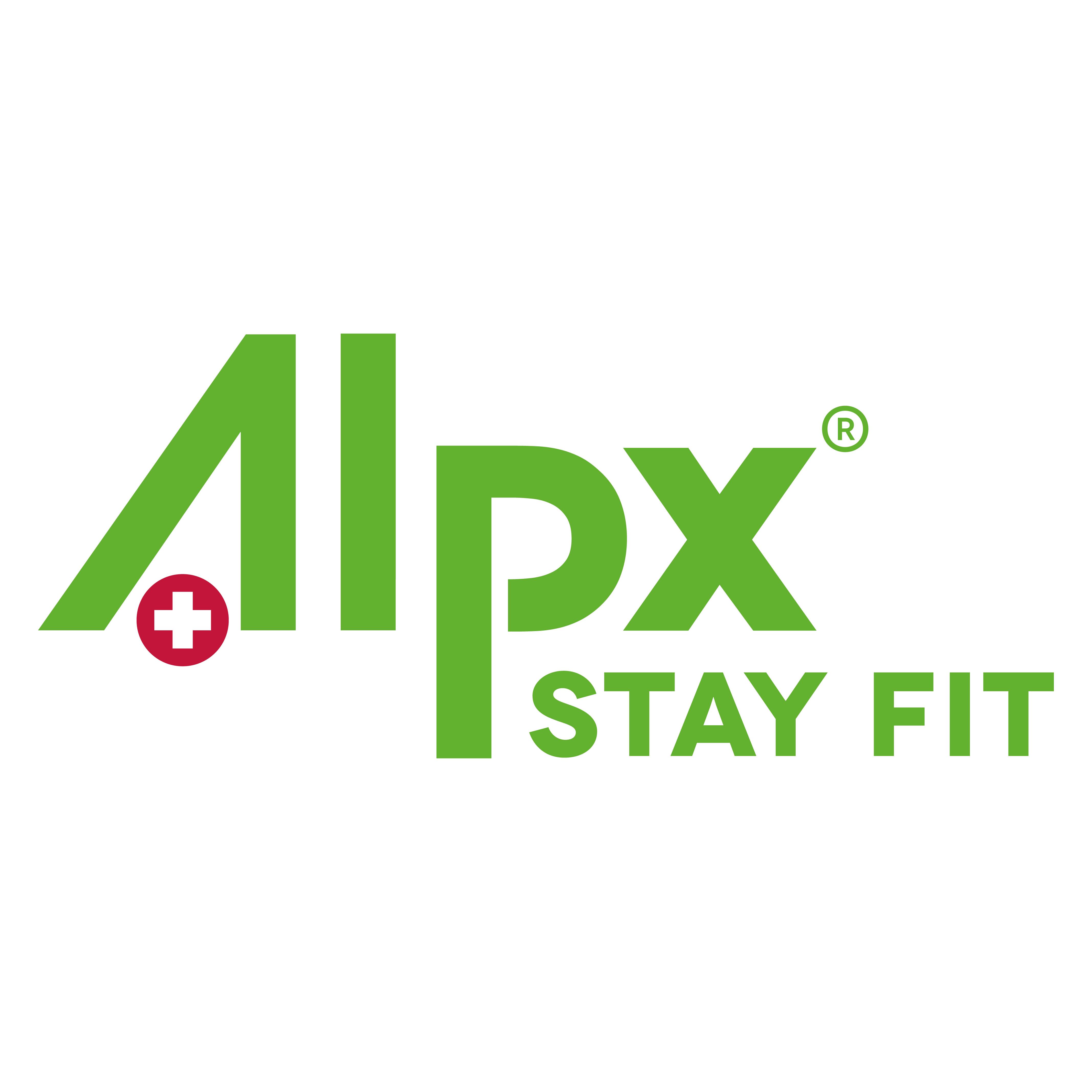 alpx-01