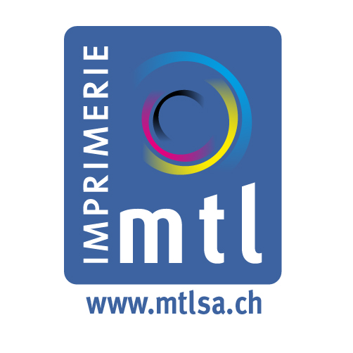 logo_partenaire_mtl-01