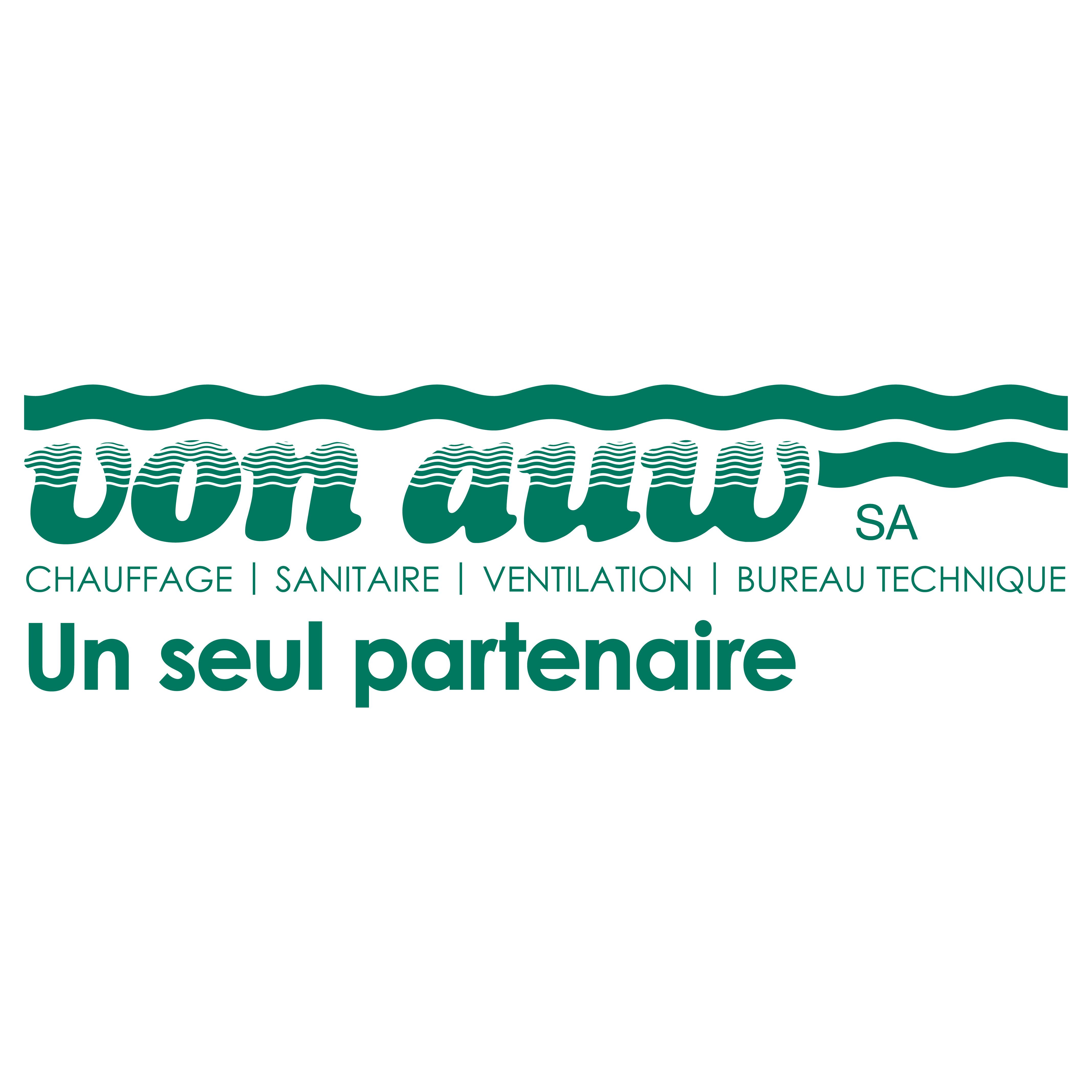 logo_aubonne_sitedivinum-01-1024x1024-01