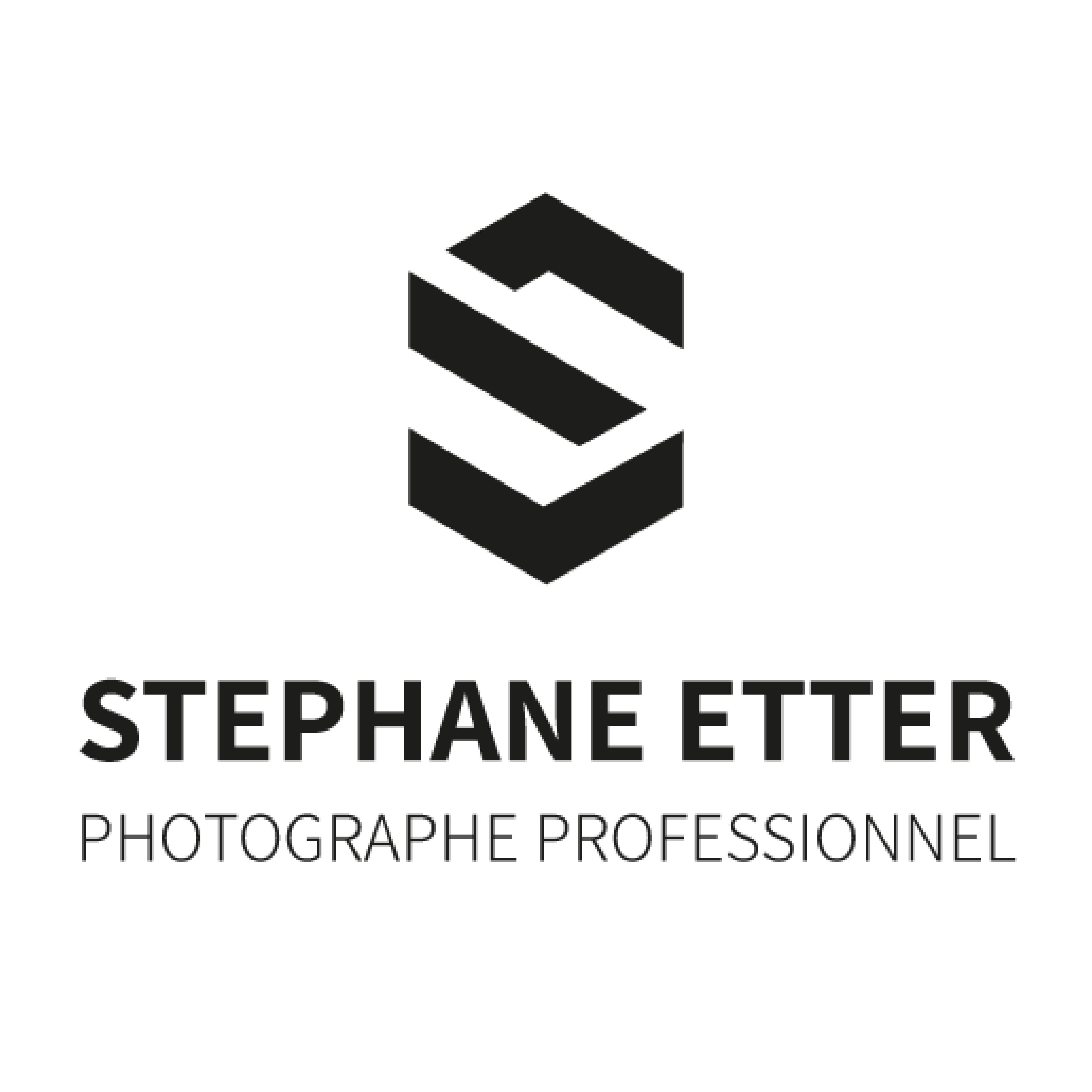 stephaneetter-01